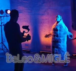 BeLeo&Migle 2x