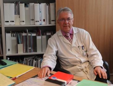 infektologas-vu-profesorius-arvydas-ambrozaitis-asmeninio-archyvo-nuotr-5f5771c15b1ea3-85158507