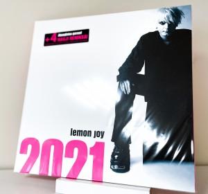 lemon_joy_-_2021_-_1 (002)